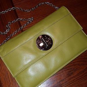 Handbags - NYC Boutique Chain Bag